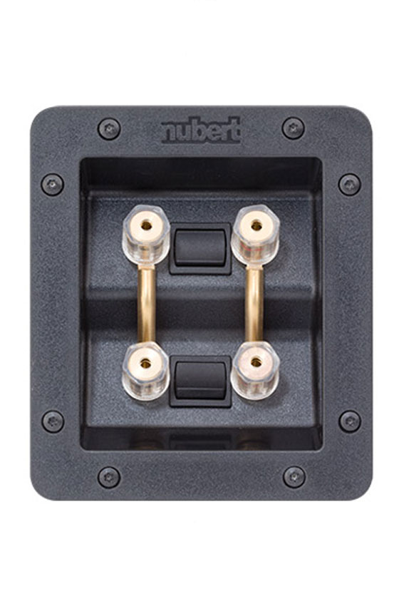 Nubert nuLine 284 08