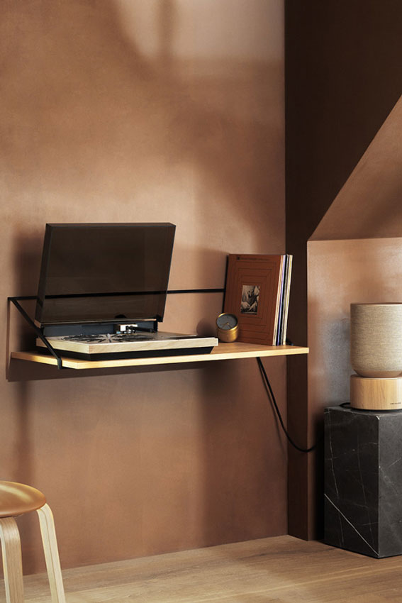 Bang Olufsen Beogram 4000c Recreated Limited Edition 02