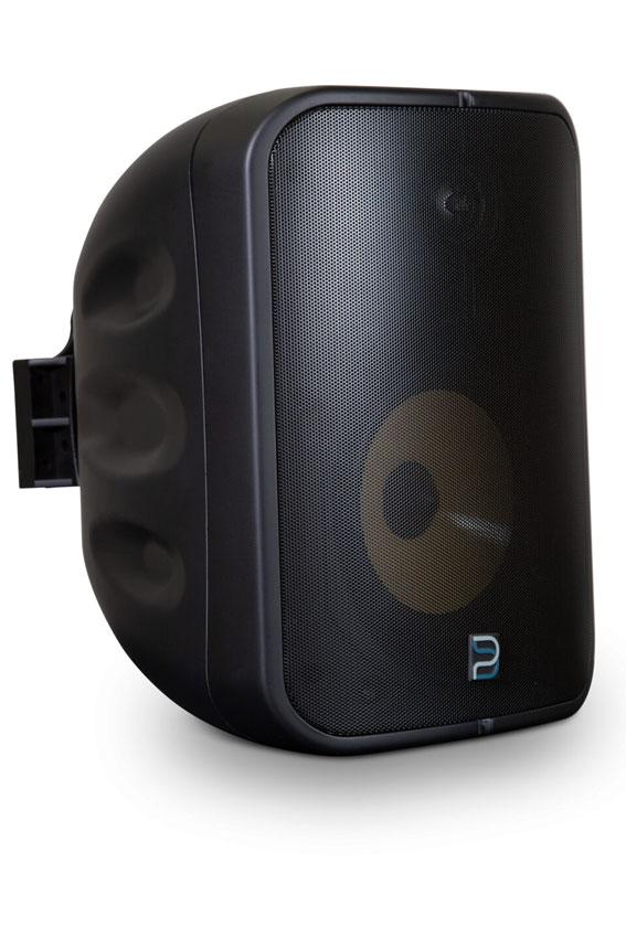 Bluesound Professional BSP1000 01