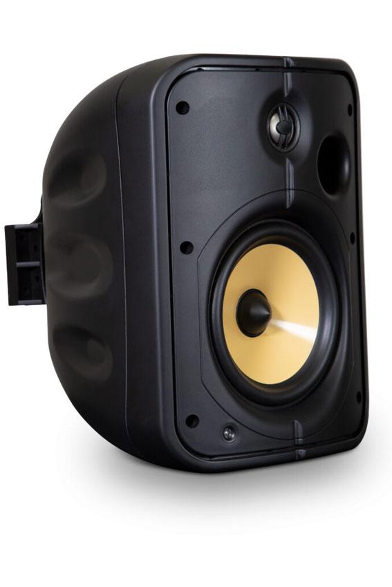 Bluesound Professional BSP1000 03