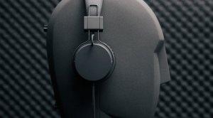 DIRAC Spatial Audio