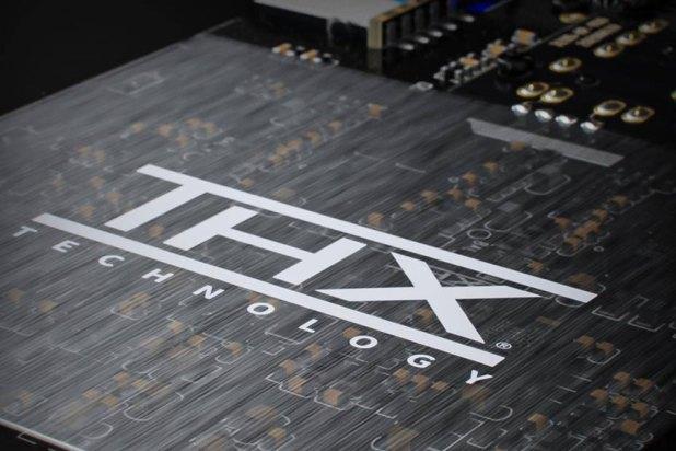 FiiO Q3 THX Balanced DAC Amplifier 08