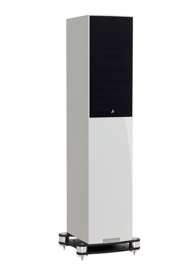 Fyne Audio F501SP und Fyne Audio F502SP 09