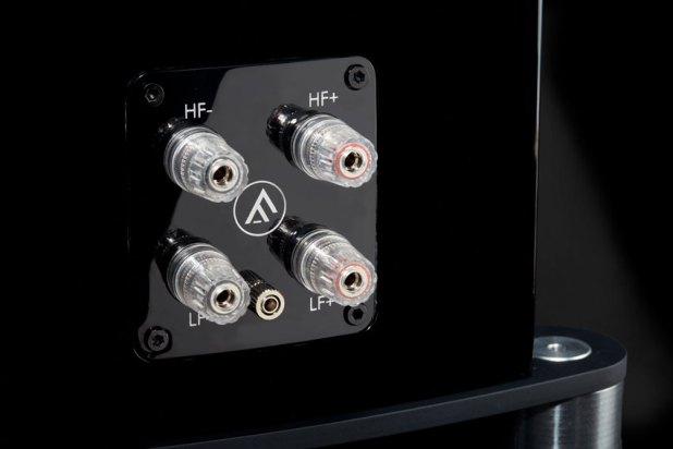 Fyne Audio F501SP und Fyne Audio F502SP 11