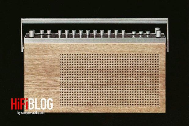 Bang Olufsen Beolit20 04