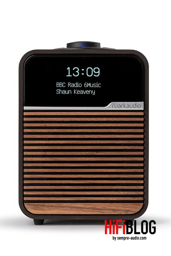 Ruark Audio R1 MK4 05