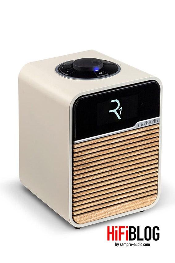 Ruark Audio R1 MK4 08