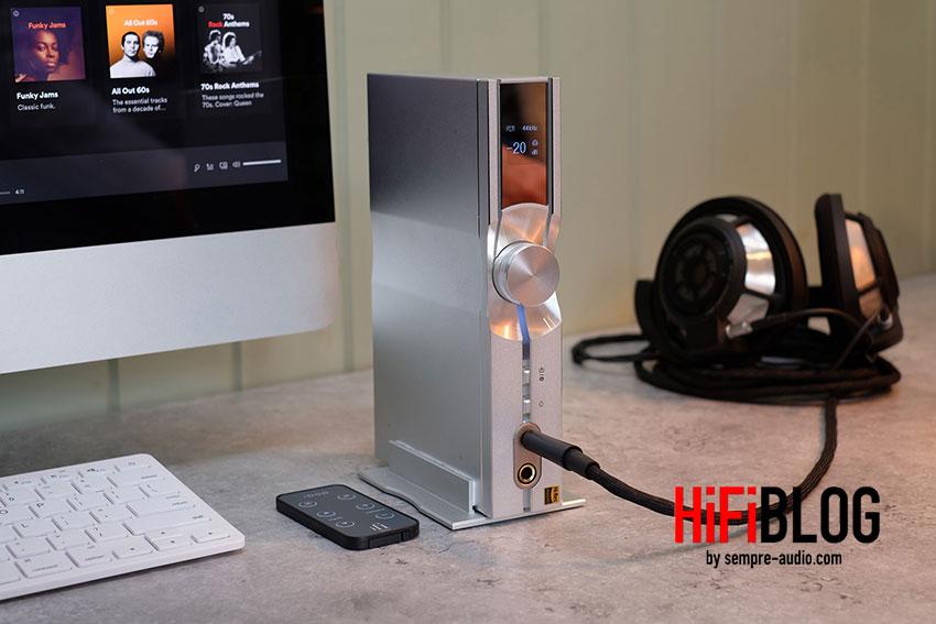 iFi Audio NEO iDSD 04