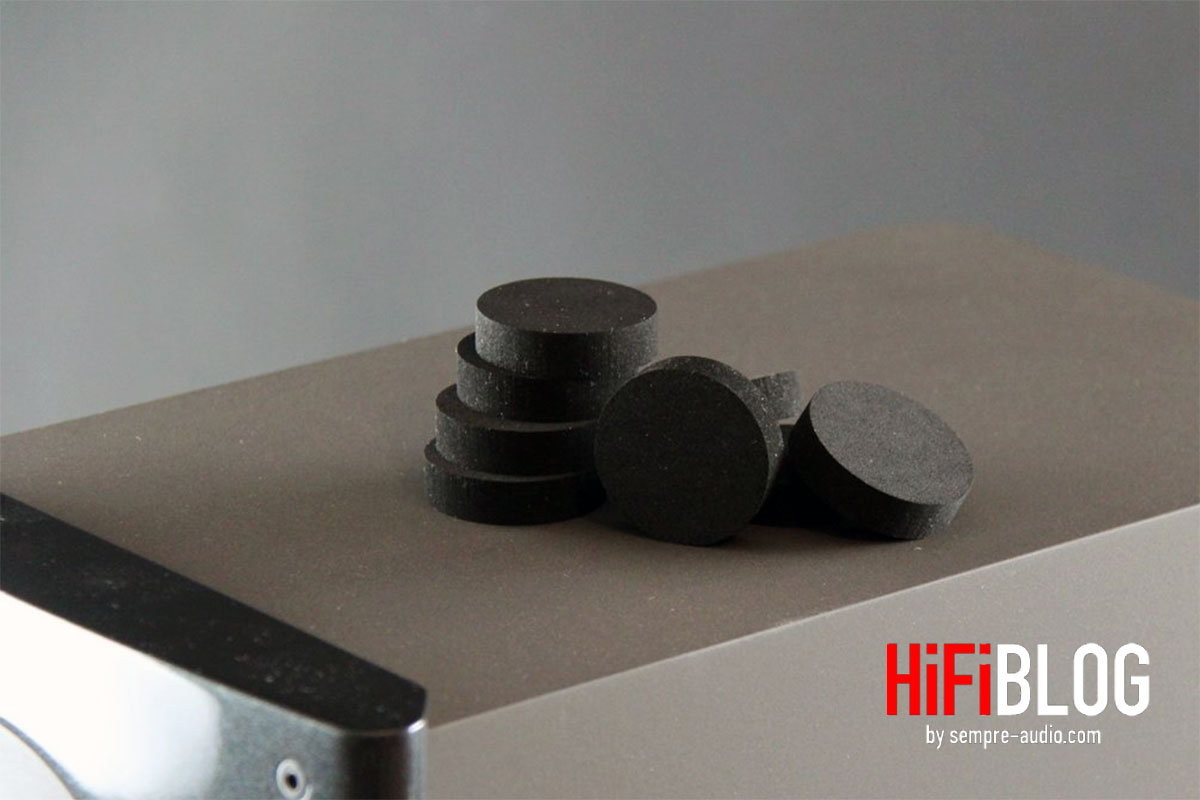 Liedtke Metalldesign Vibration Booser im Test 01