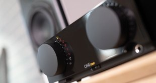 Cyrus Audio ONE Cast Integrated Amplifier