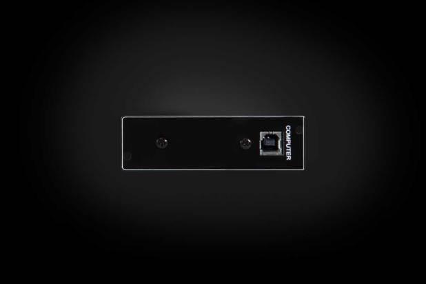 NAD MDC USB DSD 02