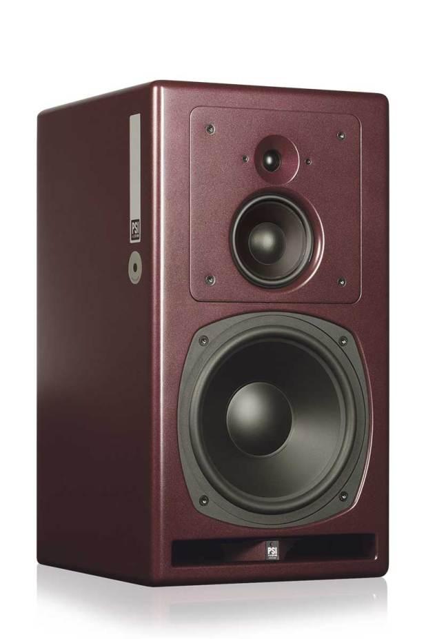 PSI Audio A25 M 2021 01