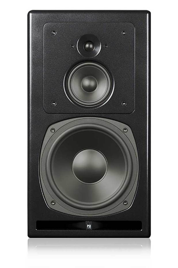 PSI Audio A25 M 2021 02