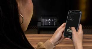 MOON by Simaudio gears up for Spotify HiFi