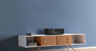 sonoro PRIMUS – New audio system in classic design