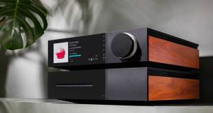 Cambridge Audio Evo Series – Great British Sound in a new evolutionary stage