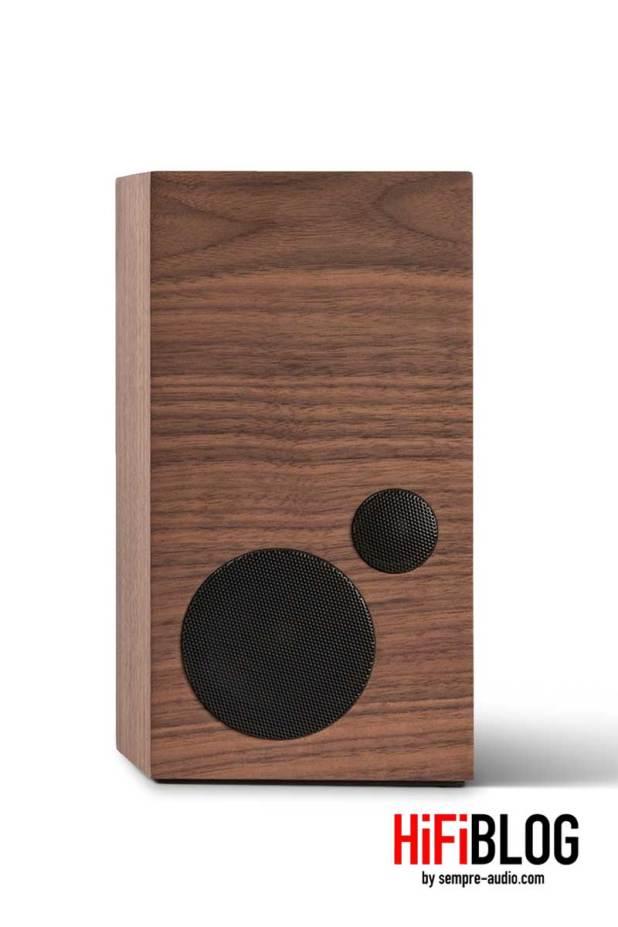Como Audio Blu Stereo 04 1