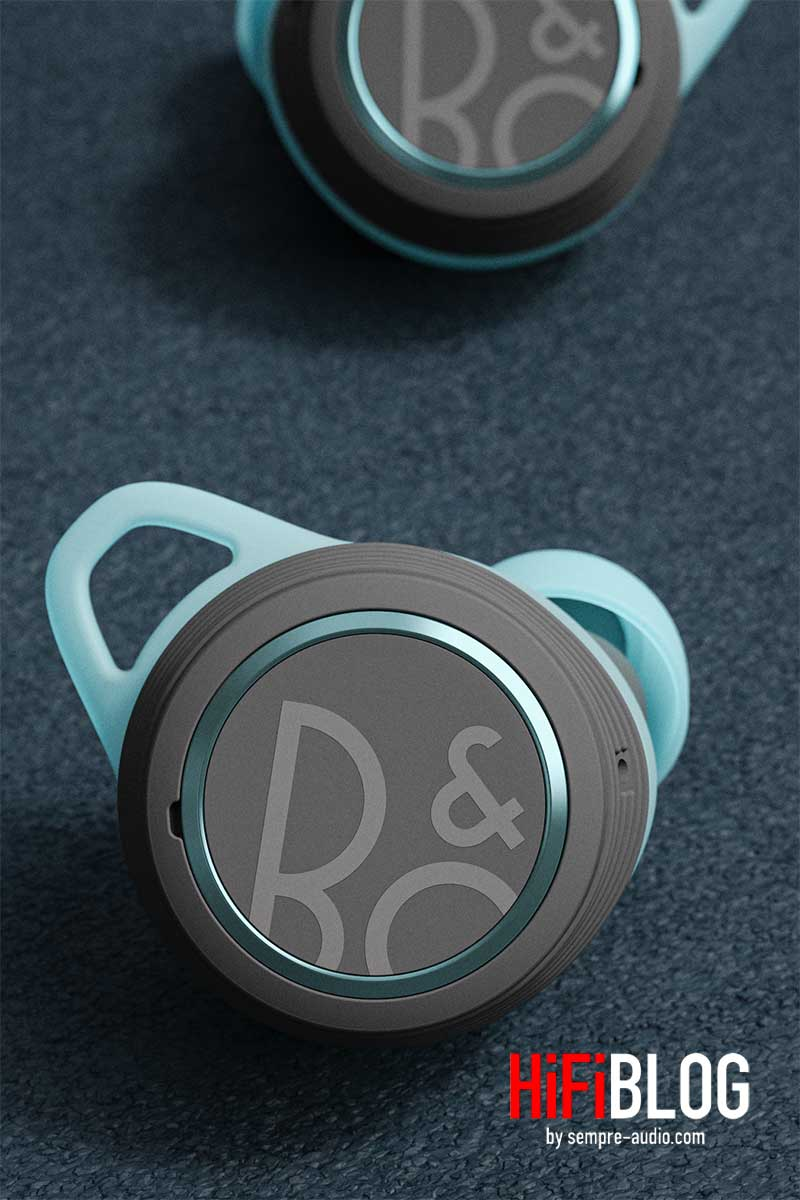 Bang n Olufsen Beoplay E8 Sport Anthracite Oxygen 07