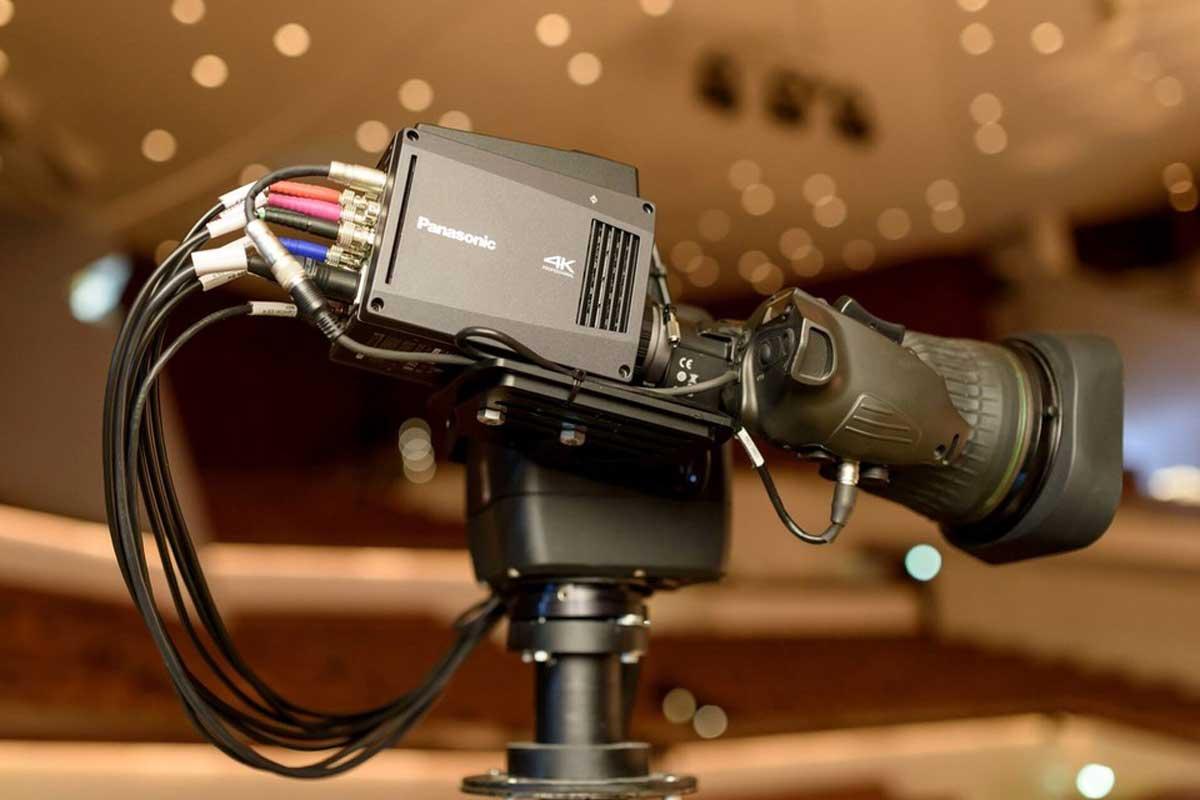 Digital Concert Hall der Berliner Philharmoniker nun in Hi res Audio 06