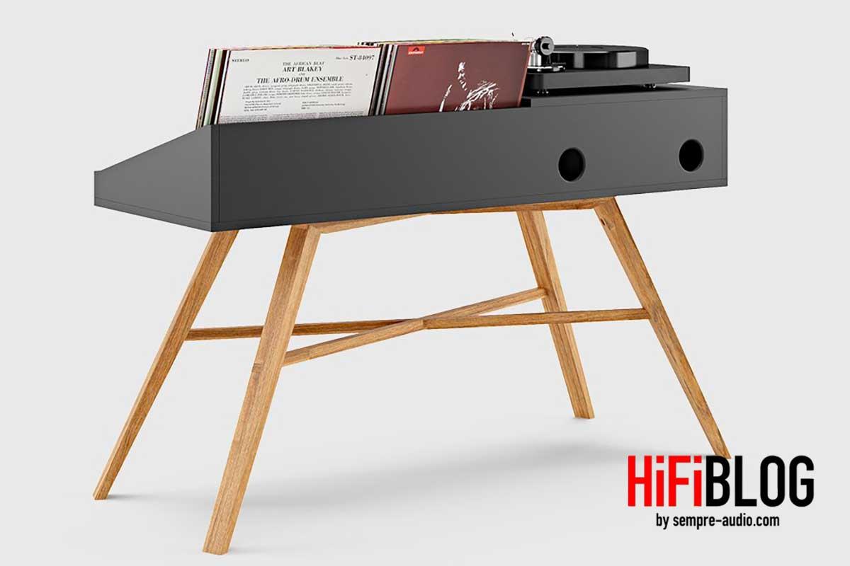 HRDL The Vinyl Table 06