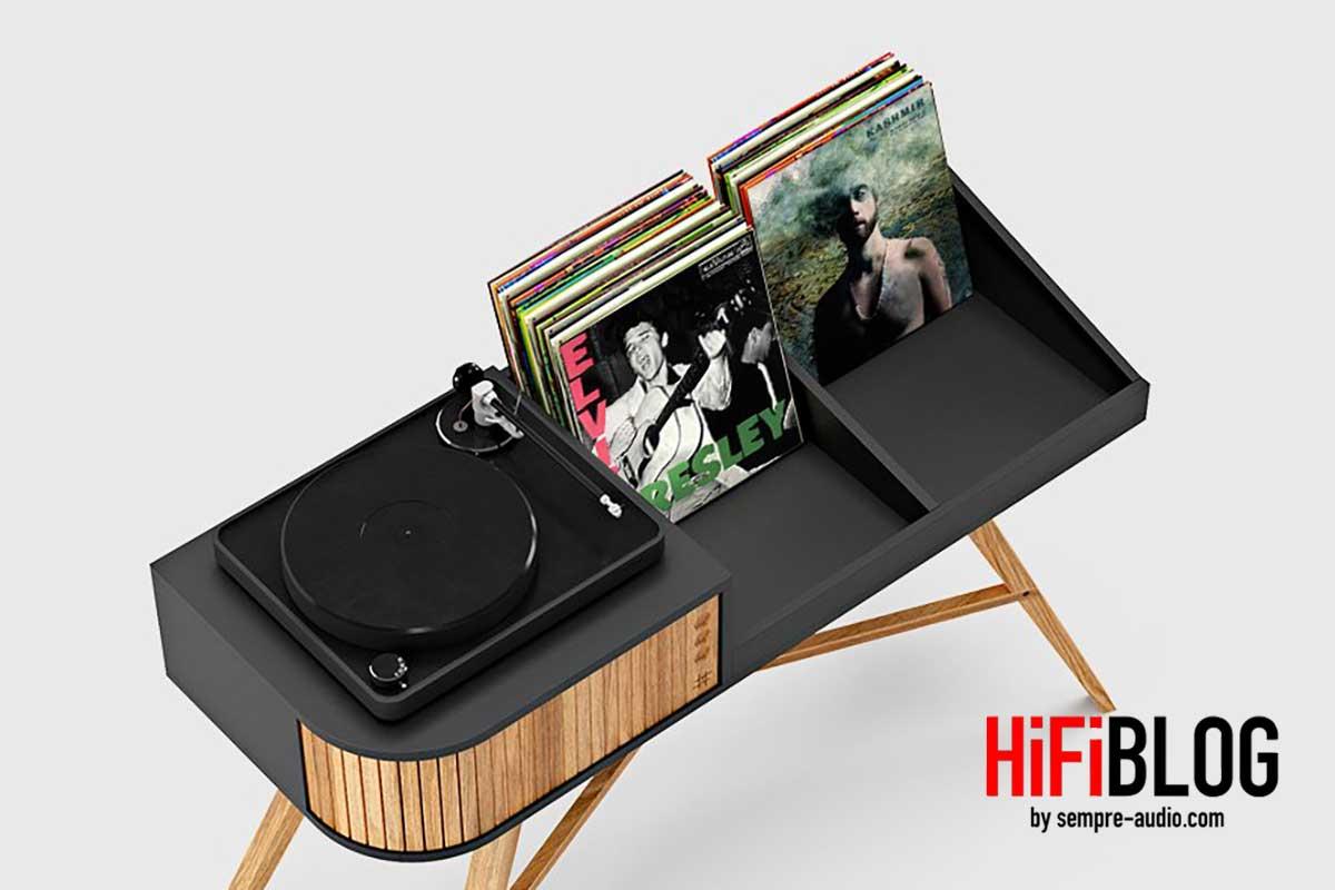 HRDL The Vinyl Table 07