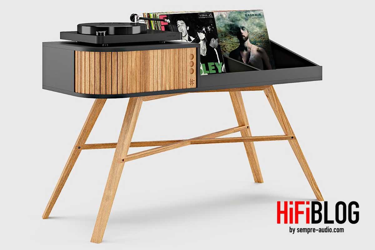 HRDL The Vinyl Table 08