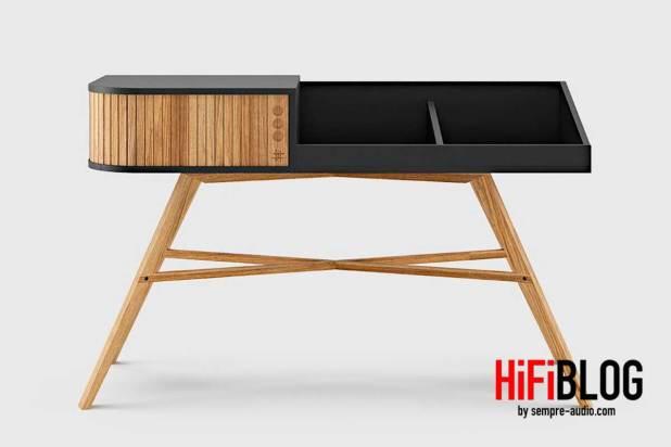 HRDL The Vinyl Table 13