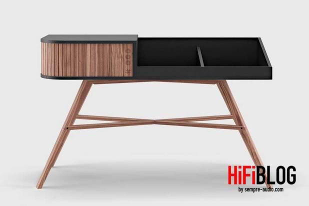 HRDL The Vinyl Table 14