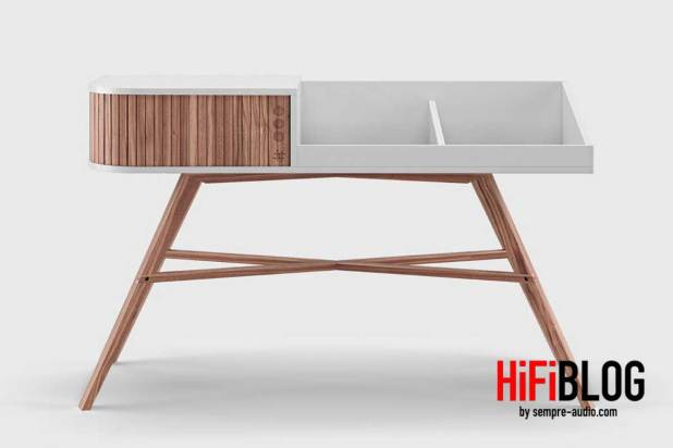 HRDL The Vinyl Table 16