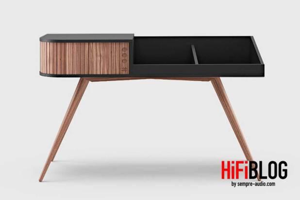 HRDL The Vinyl Table 17