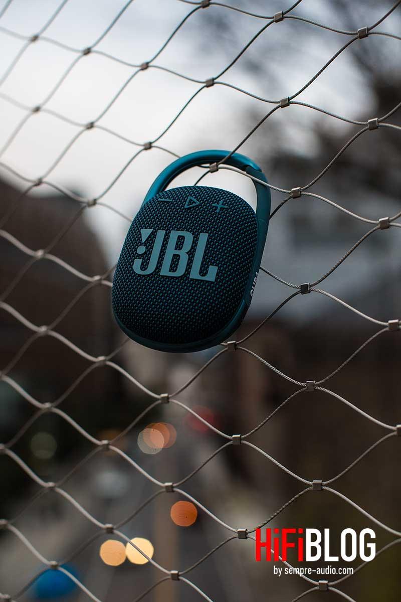 JBL Clip 4 08