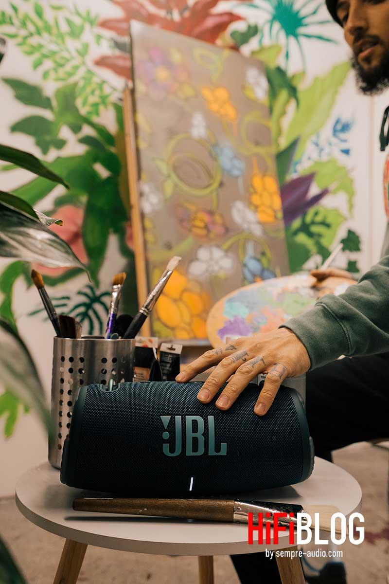 JBL Xtreme 3 04