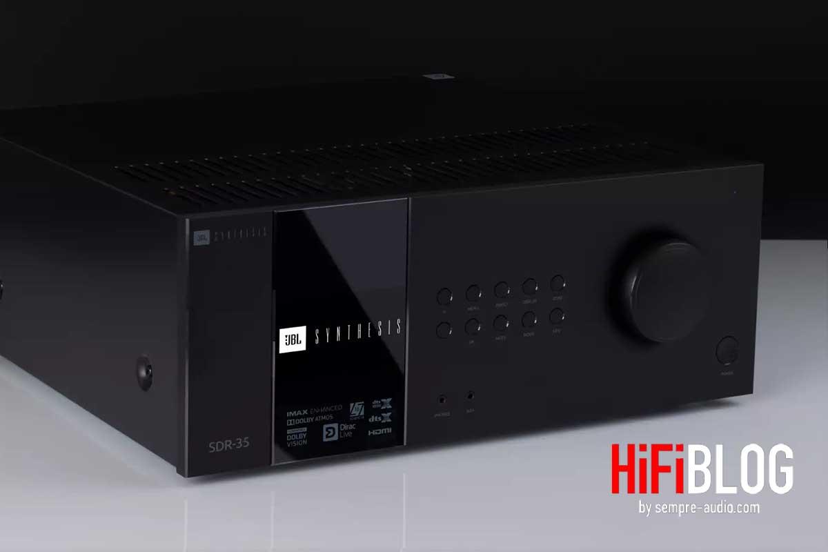 JBLSynthesis SDR 35 HDMI 2 1 Video Board 02