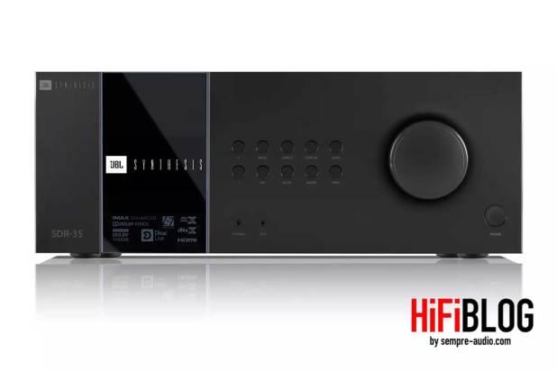 JBLSynthesis SDR 35 HDMI 2 1 Video Board 03