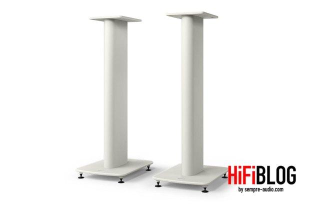 KEF S2 Floor Stand 05