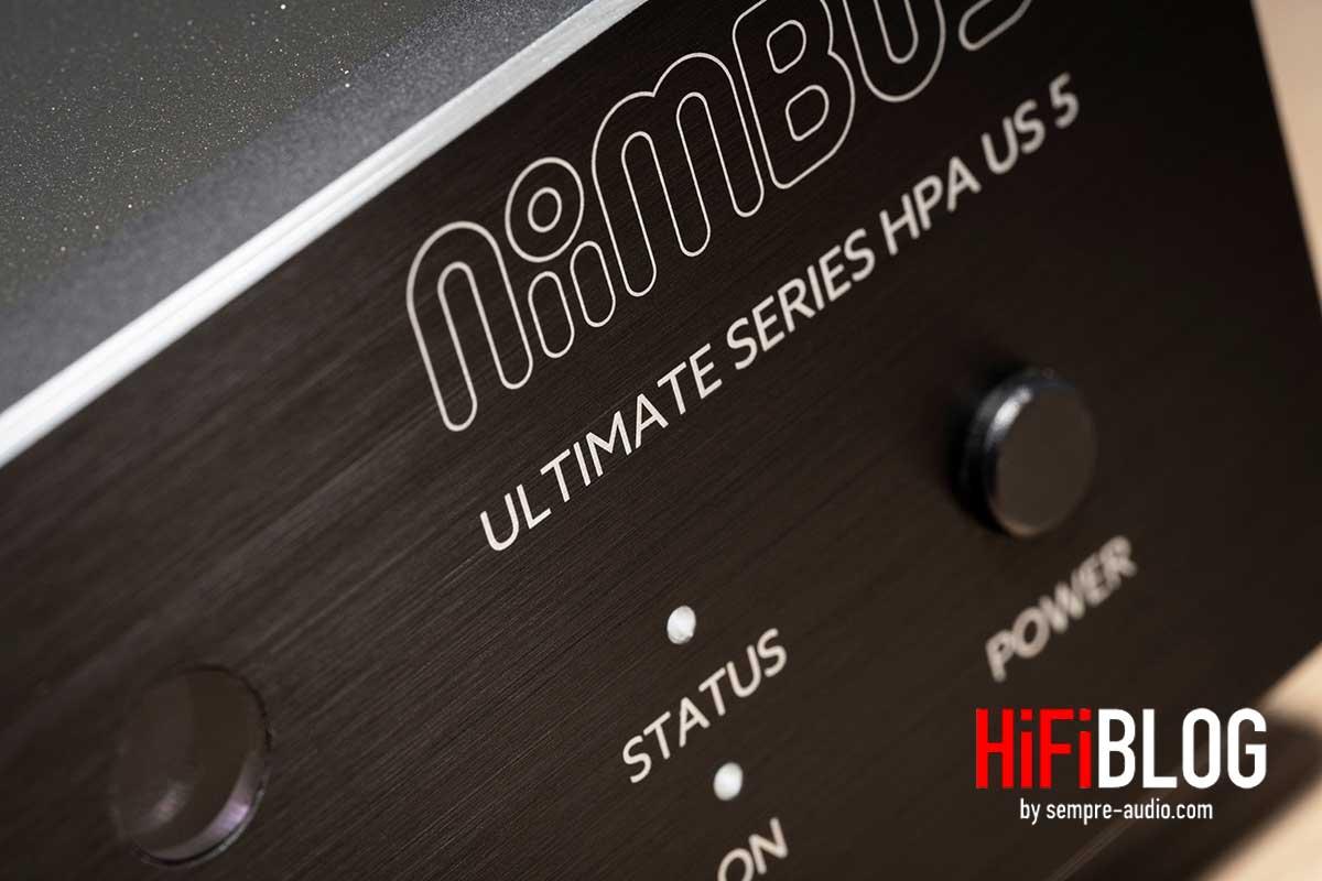 Niimbus HPA US 5 und Niimbus HPA US 5 Pro 06