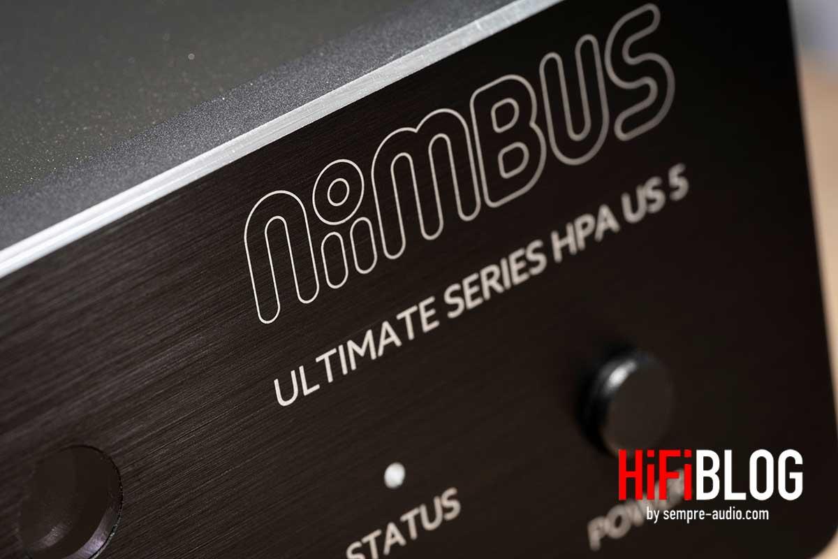 Niimbus HPA US 5 und Niimbus HPA US 5 Pro 07