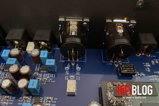 Foto © Metronome Technologie | Metronome DSC im Test