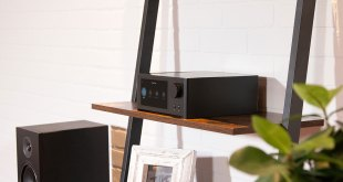 NAD C 700 BluOS Streaming Amplifier – The Newcomer in the NAD Classic Series