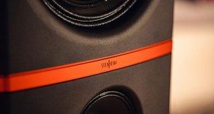 Foto © Stenheim | Lösungen von Stenheim nun bei ATR Audio Trade
