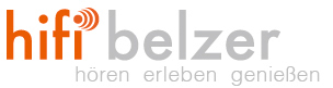 logo_hifibelzer