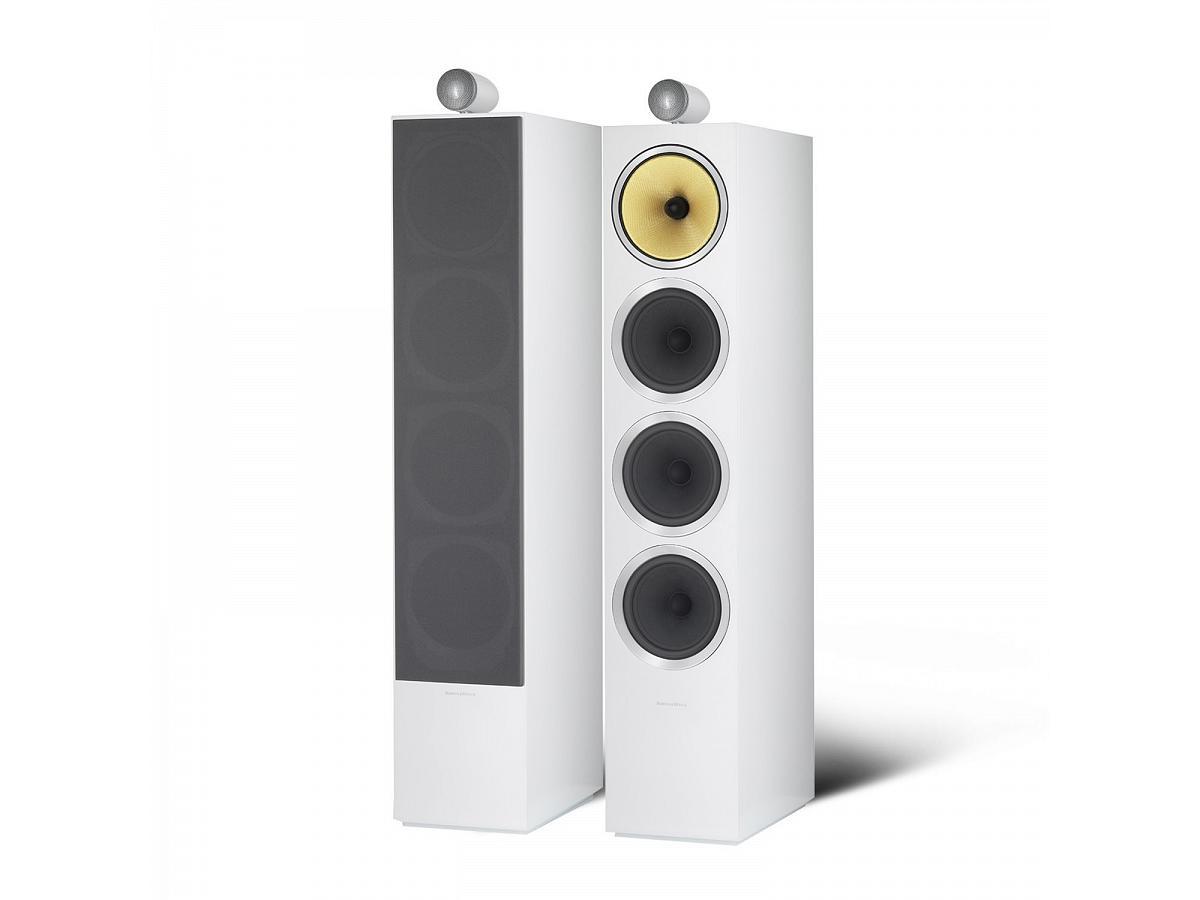 Vega Cerwin Audio Speakers Pro