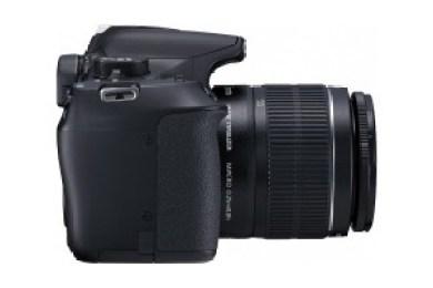 canon-3