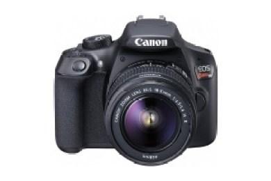 canon-6
