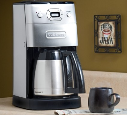 Coffee machines best cappuccino