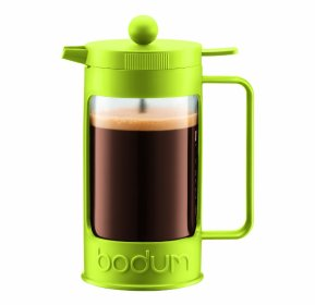 French Coffee Maker1