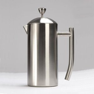 Frieling French Press
