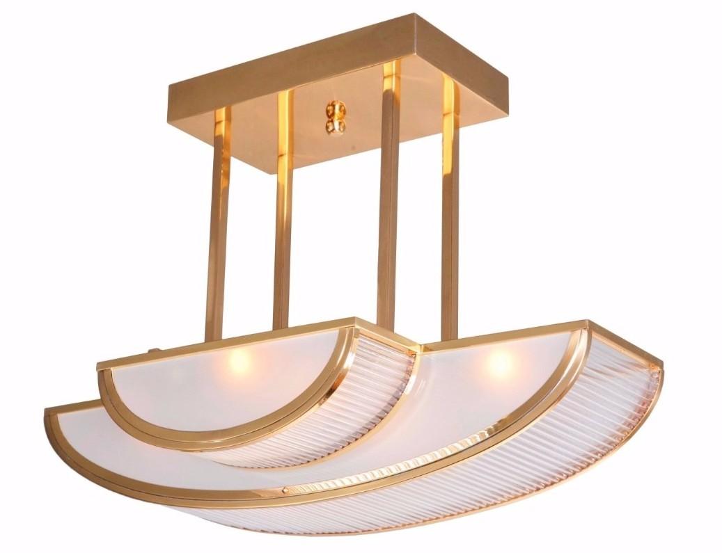les luminaires meubles sur mesure