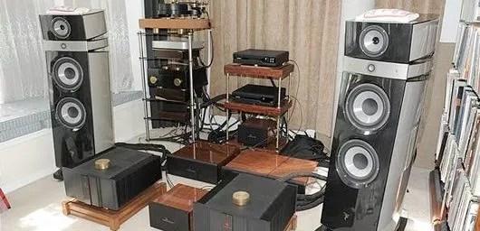 focal utopia et focal sopra hifi link lyon annecy geneve grenoble. Black Bedroom Furniture Sets. Home Design Ideas