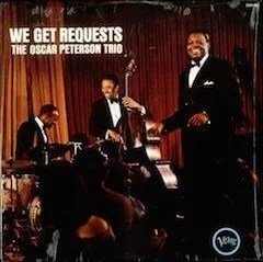 Oscar-Peterson-We-Get-Requests